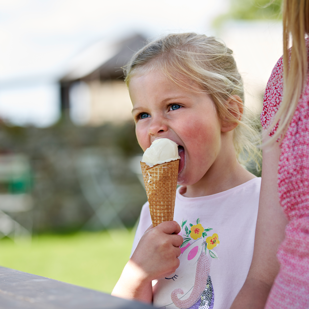 girl-eating-ice-cream-square